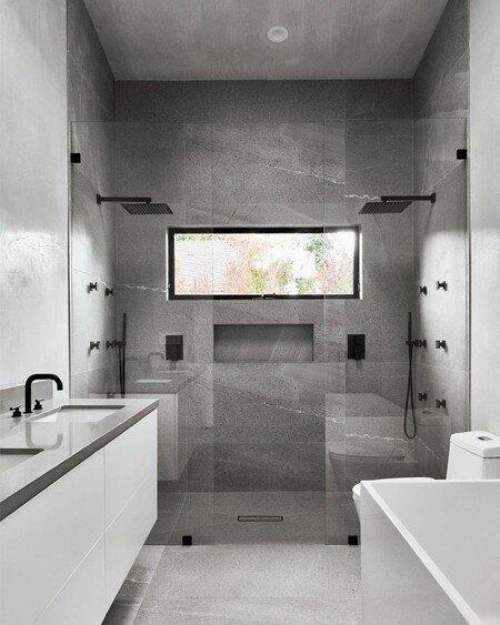 Bathrooms Of Insta 187640127 144870507698818 7302413395376064723 N